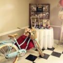 130x130 sq 1472147830832 vintagebike 2
