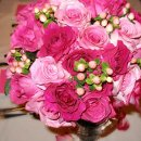130x130 sq 1340290122525 pinkbouquet