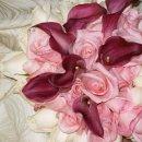 130x130 sq 1340290124708 pinkflowers
