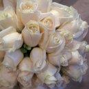 130x130 sq 1340290130762 whiteroses
