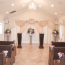 130x130 sq 1431547558070 victorian chapel at chapel of the flowers las vega