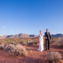 130x130 sq 1431635579631 valley of fire wedding at chapel of the flowers la