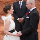130x130 sq 1431635990098 valley of fire wedding at chapel of the flowers la