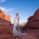 130x130 sq 1431636778830 valley of fire wedding at chapel of the flowers la