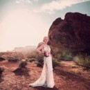 130x130 sq 1431636879851 valley of fire wedding at chapel of the flowers la