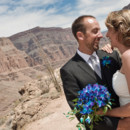 130x130 sq 1431639393677 grand canyon wedding at chapel of the flowers las