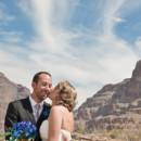 130x130 sq 1431639727966 grand canyon wedding at chapel of the flowers las