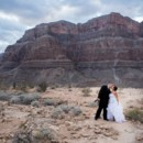 130x130 sq 1431639908496 grand canyon wedding at chapel of the flowers las