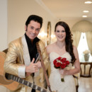130x130 sq 1431640745580 las vegas elvis wedding by chapel of the flowers i