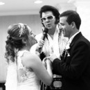 130x130 sq 1431641003338 las vegas elvis wedding by chapel of the flowers i