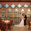 130x130 sq 1431642143398 traditional italian wedding reception at chapel of