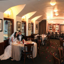 130x130 sq 1431642151570 traditional italian wedding reception at chapel of