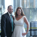 130x130 sq 1431644094893 industrial brewery wedding reception at chapel of