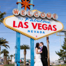 130x130 sq 1431709447351 las vegas wedding at chapel of the flowers img 07
