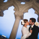 130x130 sq 1431710781383 las vegas wedding at chapel of the flowers venetia