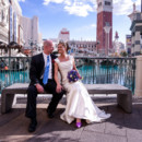 130x130 sq 1431712672672 las vegas wedding at chapel of the flowers venetia