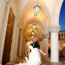 130x130 sq 1431712861831 las vegas wedding at chapel of the flowers venetia