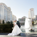 130x130 sq 1431817026808 las vegas wedding at chapel of the flowers caesars