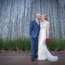 130x130 sq 1431817416825 las vegas wedding at chapel of the flowers city ce