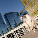 130x130 sq 1431817488792 las vegas wedding at chapel of the flowers city ce