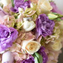130x130 sq 1431825862122 wedding flowers by las vegas wedding chapel of the