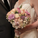 130x130 sq 1431826355571 wedding flowers by las vegas wedding chapel of the