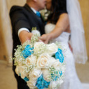 130x130 sq 1431826654351 wedding flowers by las vegas wedding chapel of the