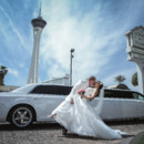 130x130 sq 1443722107285 best las vegas wedding chapel of the flowers img 2