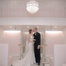 130x130 sq 1459982394041 chapel of the flowers las vegas wedding chapel img