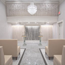 130x130 sq 1459982552536 glamorous weddings las vegas weddings chapel of th