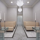 130x130 sq 1459982597271 glamorous weddings las vegas weddings chapel of th
