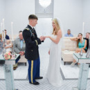 130x130 sq 1459982780268 las vegas wedding military img 1145176 1050