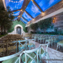130x130 sq 1487277355697 rustic chic wedding in las vegas chapel of the flo