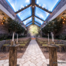 130x130 sq 1487277355803 rustic chic wedding in las vegas chapel of the flo