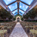 130x130 sq 1487277466619 rustic chic wedding in las vegas chapel of the flo