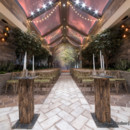 130x130 sq 1487277528230 rustic chic wedding in las vegas chapel of the flo