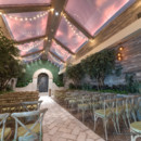 130x130 sq 1487277549268 rustic chic wedding in las vegas chapel of the flo