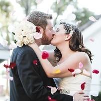 220x220 1458150331413 1458150326264 spring specials las vegas weddings i