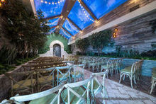 220x220 1487361811 cbe446c03cbf6876 1487277355697 rustic chic wedding in las vegas chapel of the flo