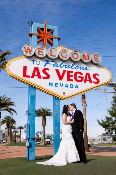 Wedding Of Flowers Las Vegas : Chapel of the flowers las vegas nv wedding venue