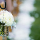 130x130 sq 1396406552945 mag wedding 170
