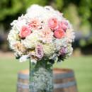 130x130 sq 1396406844481 winecountryflowersbarrelflowerstrentaduewineryalta