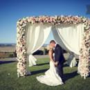 130x130 sq 1421280794478 larsen wedding 686