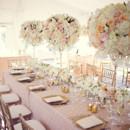 130x130 sq 1421280875395 larsen wedding 732