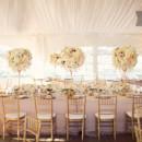 130x130 sq 1421280884375 larsen wedding 735
