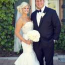130x130 sq 1421281047124 larsen wedding 227