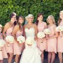 130x130 sq 1421281057483 larsen wedding 272