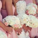 130x130 sq 1421281064854 larsen wedding 278