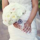 130x130 sq 1421281072498 larsen wedding 337