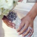 130x130 sq 1421281079780 larsen wedding 338